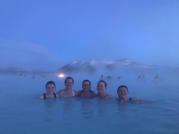 bluelagoonmountains